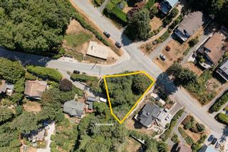 "Photo 4: Lot 44 DEERHORN Drive in Sechelt: Sechelt District Land for sale in ""Sandy Hook"" (Sunshine Coast)  : MLS®# R2611239"