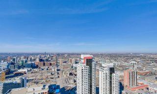 Photo 16: 3801 10180 103 Street in Edmonton: Zone 12 Condo for sale : MLS®# E4233948