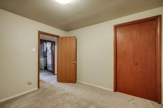 Photo 27: 171 Westview Drive SW in Calgary: Westgate Detached for sale : MLS®# A1149041