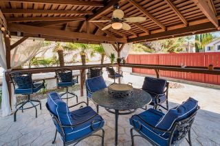 Photo 27: House for sale : 5 bedrooms : 575 Paseo Burga in Chula Vista