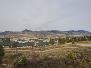 Photo 21: 1647 GALORE COURT in KAMLOOPS: JUNIPER HEIGHTS House for sale : MLS®# 145228
