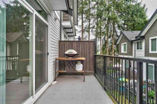 "Photo 17: 19 6089 144 Street in Surrey: Sullivan Station Townhouse for sale in ""Blackberry Walk 2"" : MLS®# R2208392"