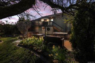 Photo 45: 734 Newbury St in Saanich: SW Gorge House for sale (Saanich West)  : MLS®# 837827