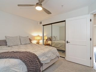 Photo 8: ENCINITAS Condo for sale : 2 bedrooms : 687 S Coast Highway 101 #208