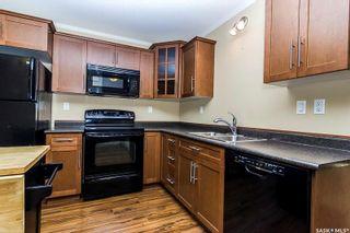 Photo 2: 111 115 Dalgleish Link in Saskatoon: Evergreen Residential for sale : MLS®# SK869781