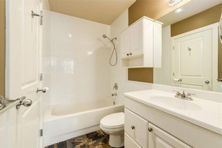 Photo 26: 2349  & 2351 22 Street NW in Calgary: Banff Trail Detached for sale : MLS®# A1035797