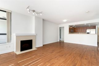 Photo 5: 509 8180 LANSDOWNE Road in Richmond: Brighouse Condo for sale : MLS®# R2559896