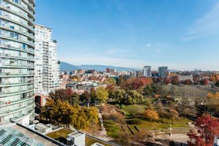 Main Photo: 1110 688 ABBOTT Street in Vancouver: Downtown VW Condo for sale (Vancouver West)  : MLS®# R2620292