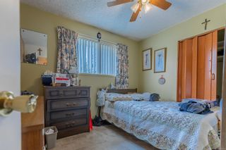 Photo 11: 2355 Wild Dove Rd in : Na Diver Lake House for sale (Nanaimo)  : MLS®# 874167