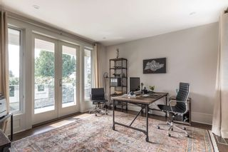 Photo 20: 5349 KENSINGTON Crescent in West Vancouver: Caulfeild House for sale : MLS®# R2597433
