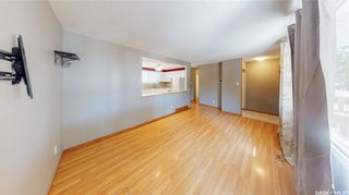 Photo 5: 51 Trudelle Crescent in Regina: Normanview West Residential for sale : MLS®# SK863772