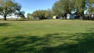 Photo 50: 1114 MOYER Drive: Sherwood Park House for sale : MLS®# E4254952