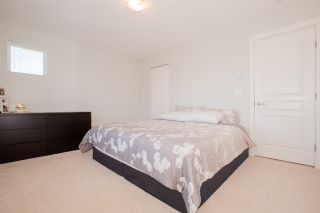"""Photo 10: 45 30930 WESTRIDGE Place in Abbotsford: Abbotsford West Townhouse for sale in """"BRISTOL HEIGHTS BY POLYGON"""" : MLS®# R2430430"""