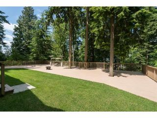 Photo 3: 5130 Bessborough Drive in Burnaby: Capitol Hill BN House for sale (Burnaby North)  : MLS®# R2187284