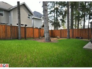"""Photo 9: 15079 58A Avenue in Surrey: Sullivan Station House for sale in """"PANORAMA"""" : MLS®# F1212676"""
