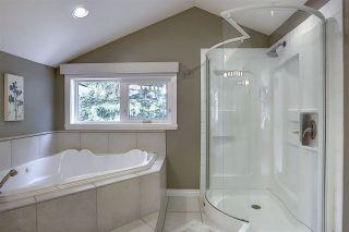 Photo 22: 860 41 Avenue in Edmonton: Zone 53 House for sale : MLS®# E4215390
