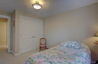 Photo 18: 2315 Princess Place in Halifax: 1-Halifax Central Residential for sale (Halifax-Dartmouth)  : MLS®# 202003399