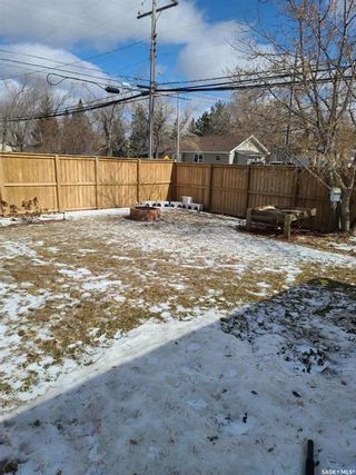 Photo 3: 202 26th Street in Battleford: Residential for sale : MLS®# SK847161