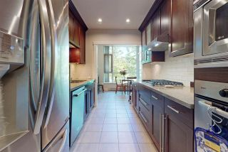 """Photo 11: 311 4759 VALLEY Drive in Vancouver: Quilchena Condo for sale in """"MARGUERITE HOUSE II"""" (Vancouver West)  : MLS®# R2591923"""