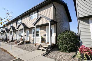 Photo 2: 14 4500 Child Avenue in Regina: Lakeridge RG Residential for sale : MLS®# SK871946