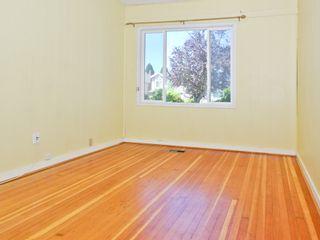 Photo 9: 3078 GRANT ST in Vancouver: Renfrew VE House for sale (Vancouver East)  : MLS®# V1019044
