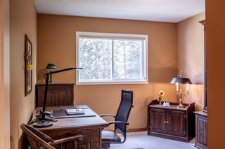 Photo 32: 7 Elton Court: Bragg Creek Detached for sale : MLS®# A1111634