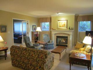 Photo 6: 201 1275 128 Street in Ocean Park Gardens: Home for sale : MLS®# F1407845