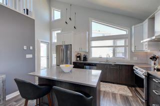 Photo 15: 120 1201 Nova Crt in : La Westhills Row/Townhouse for sale (Langford)  : MLS®# 884761