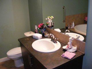 Photo 7: 206 2727 28 Avenue SE in Calgary: Dover Apartment for sale : MLS®# A1014596