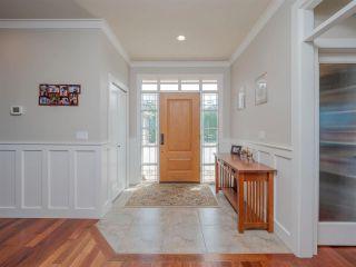 Photo 7: 4980 LAUREL Avenue in Sechelt: Sechelt District House for sale (Sunshine Coast)  : MLS®# R2589236