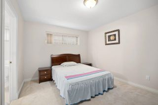 Photo 21: 1556 W 62ND Avenue in Vancouver: South Granville House for sale (Vancouver West)  : MLS®# R2606641