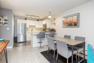 "Photo 5: 206 2033 W 7TH Avenue in Vancouver: Kitsilano Condo for sale in ""Katrina Court"" (Vancouver West)  : MLS®# R2542701"