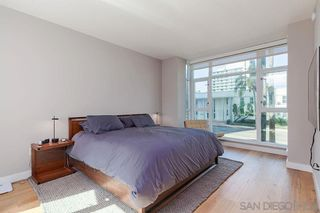 Photo 17: DOWNTOWN Condo for sale : 3 bedrooms : 1285 Pacific Highway #102 in San Diego