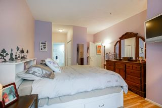"""Photo 23: 102 5800 ANDREWS Road in Richmond: Steveston South Condo for sale in """"THE VILLAS AT SOUTHCOVE"""" : MLS®# R2516714"""