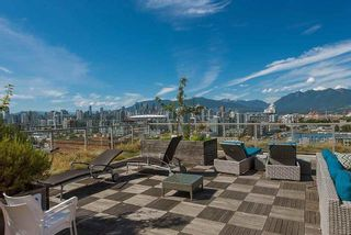 Photo 11: 302 251 E 7TH AVENUE in Vancouver: Mount Pleasant VE Condo for sale (Vancouver East)  : MLS®# R2126786