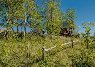Photo 11: 245 COTTAGECLUB Crescent in Rural Rocky View County: Rural Rocky View MD Residential Land for sale : MLS®# A1116349