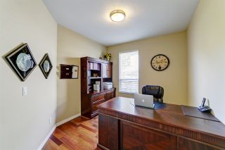 Photo 12: 1641 BLUE JAY Place in Coquitlam: Westwood Plateau House for sale : MLS®# R2462924
