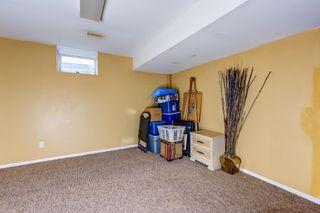 Photo 22: 2028 49A Street in Edmonton: Zone 29 House for sale : MLS®# E4250386