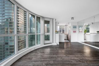 Photo 12: 1806 588 BROUGHTON Street in Vancouver: Coal Harbour Condo for sale (Vancouver West)  : MLS®# R2625007