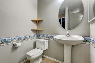 Photo 26: 516 ROCKY RIDGE Drive NW in Calgary: Rocky Ridge Detached for sale : MLS®# A1012891