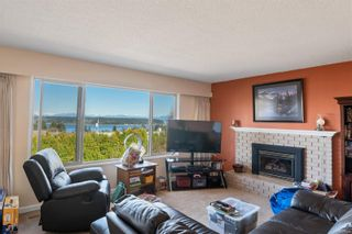 Photo 6: 941 Kalmar Rd in : CR Campbell River Central House for sale (Campbell River)  : MLS®# 873198