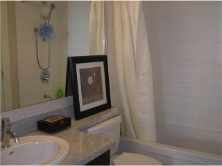 """Photo 7: 1203 9171 FERNDALE Road in Richmond: McLennan North Condo for sale in """"FULLERTON"""" : MLS®# V845391"""