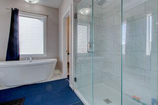 Photo 17: 5715 Allbright Court in Edmonton: Zone 55 House for sale : MLS®# E4238604