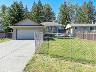 Photo 45: 2098 Arden Rd in COURTENAY: CV Courtenay City House for sale (Comox Valley)  : MLS®# 840528