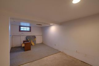 Photo 19: 902 1 Avenue NW in Calgary: Sunnyside Detached for sale : MLS®# A1149933