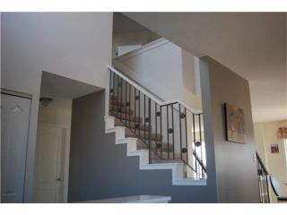 Photo 17: 87 William Gibson Bay in WINNIPEG: Transcona Residential for sale (North East Winnipeg)  : MLS®# 1006181