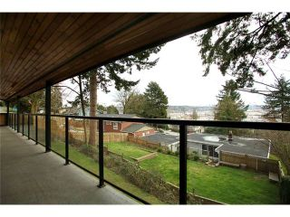 Photo 9: 2064 CONCORD Avenue in Coquitlam: Cape Horn House for sale : MLS®# V938475