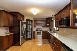 Photo 2: 40 Third Avenue in Blumenort: R16 Residential for sale : MLS®# 1923291
