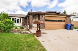 Main Photo: 68 Mill Road: Cardiff House for sale : MLS®# E4250680