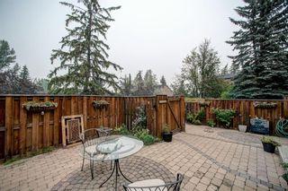 Photo 30: 1603 9803 24 Street SW in Calgary: Oakridge Row/Townhouse for sale : MLS®# A1145442